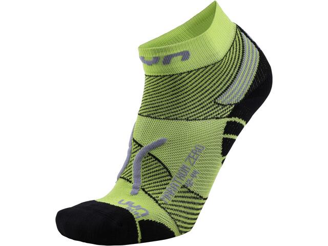 UYN Run Marathon Zero Sokken Heren, groen